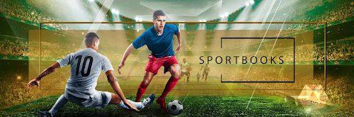Syarat Utama Daftar Di Agen Bola Online Terpercaya